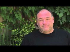 This amazing video was just launced at #DDSM14 so honored to be part of such a grear organization. James Gandolfini Discusses Dyslexia - YouTube