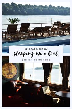 I always try to choose the cheapest option when it comes to hotel booking. If I can cancel or modify the reservation for free and don. Small Swimming Pools, Our Last Night, Belgrade Serbia, Huge Windows, River Bank, Cheap Hotels, Cozy Place, Weekend Getaways, Fun Facts
