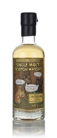 clynelish-15-year-old-that-boutiquey-whisky-company-whisky