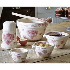 Made-With-Love-Range from Lakeland http://www.lakeland.co.uk/search/Christmas-gifts-for-cooks/c01c01c02.r52.1?src=pinit