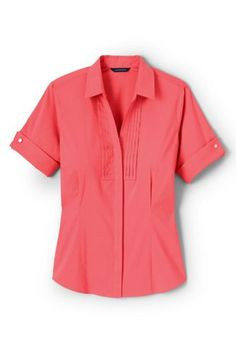 a5fcc9a11f1ed 56 Best Spring and Summer Wardrobe images