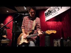 http://KEXP.ORG presents Yo La Tengo performing live in the KEXP studio. Recorded on January 18, 2013. Songs: I'll Be Around The Point of It Ohm Before We Ru...