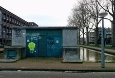 https://flic.kr/p/S1o3rW | Amsterdam / The Netherlands | Erasmus Park From my trip to Amsterdam - January 2016 (Photo by Carol Luverà) UNO #idontcareaboutuno   More: www.idontcareaboutuno.com  _______________________________________________   instagram | twitter | facebook | tumblr | youtube