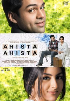 Ahista Ahista Episode For a fee of Ankush Ramdev acted as one among four witnesses to couples who come to register their marriages at the Registrar of Marriages in Dariyaganj, Delhi.