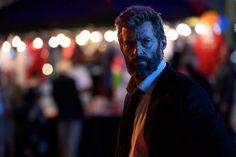 News & Discussion about Major Motion Pictures. Marvel Actors, Marvel Movies, Marvel Dc, Wolverine Movie, Logan Wolverine, Hugh Michael Jackman, Hugh Jackman, X 23, Logan 2017