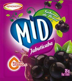 MID Jabuticaba