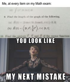 taylor swift memes for fans - Google Search