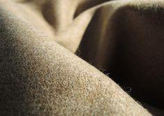 LANA III #upholstery #tapiceria #tapisseria Lana tapicera y lavable. / Llana apte per tapisseria que es pot rentar.