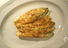 Chicorée mit Käse überbacken - Rezept - kochbar.de