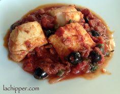 baccala-umido-olive-capperi