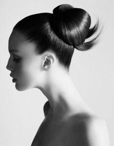 Emily DiDonato, #bun