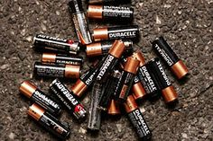 Batteries power up to the next level