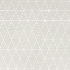 Nooks, Tile Floor, Flooring, Texture, Grey, Crafts, Murals, Wallpapers, Bedroom