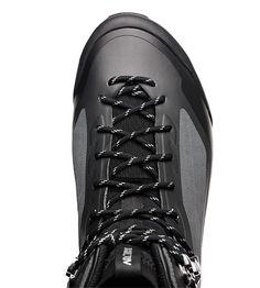 Bora Mid GTX Hiking Boot / Men's / Footwear / Arc'teryx / Arc'teryx