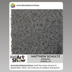 🅜 🅐 🅣 🅣 🅗 🅔 🅦 (@matthewjschultz) posted on Instagram • Aug 7, 2020 at 6:01pm UTC Outdoor Art, Art Drawings, Instagram, Draw, Art Paintings, Art Illustrations
