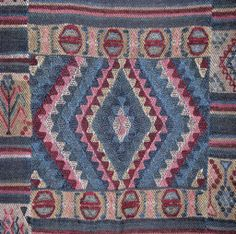 Rain cloak (charkab) from Bhutan | From a unique collection of antique and modern textiles and quilts at http://www.1stdibs.com/furniture/more-furniture-collectibles/textiles-quilts/
