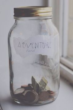 How to Save Money While Traveling: Saving on Hotel Costs - #SaveUp Blog