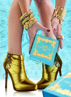 252 best Aqua, Turquoise & Gold images on Pinterest ...
