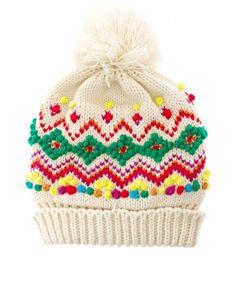 7ac67649a15 1824 Best hats images