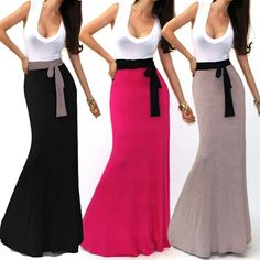 #Dress: Google+