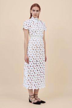 Kaviar Gauche Buttercup http://kaviargauche.com/onlineshop/product/buttercup-dress