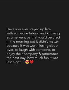 Love Quotes for Him: It's really tough to find a Loyal and Honest Guy, but when you find him you must express your feelings and tell how much you love Him. Bff Quotes, Boyfriend Quotes, Best Friend Quotes, Couple Quotes, Mood Quotes, Friendship Quotes, True Quotes, Sweet Relationship Quotes, Sweet Love Quotes