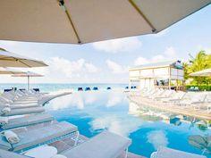 Grand Bahama Resort: Grand Lucayan Bahamas. I WANNA GO!
