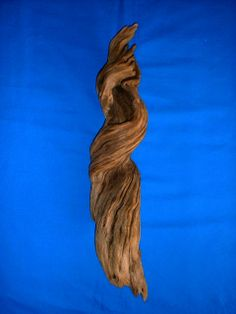 triple treated driftwood available