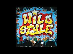 ▶ Grand Wizard Theodore - Gangbusters - YouTube