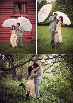 An umbrella can make all the difference on a rainy day! They are perfect for any wedding, event, or photo shoot. Find Umbrellas for rent and/or sale at splendorforyourguests.com!   Splendor for Your Guests | Rental Company | Weddings | Events | Shawls | Blankets | Umbrellas | Parasols | Fans