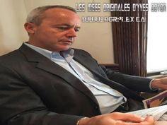 Yves Doyon est le genre d'homme qui rend la tâche plus facile à ses clients. Doyon est reconnu comme étant le PDG de Norplex, une entreprise de promotion immobilière.