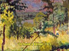 Pierre Bonnard à Vernonnet - 2/2