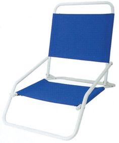 cheap beach chairs in melbourne cheap beach and camping chair