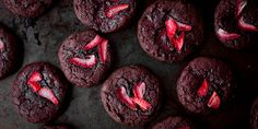 I Quit Sugar - It's Strawberry Season! Here's 10 recipes to use up a punnet (or two)