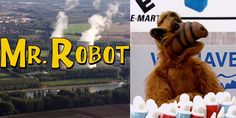 Full-House-and-Alf-references-in-Mr-Robot.png (1400×700)