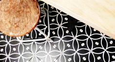 mejores 13 im genes de reformas de casas en pinterest el piso casa hermosa y cocina integrada. Black Bedroom Furniture Sets. Home Design Ideas