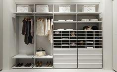 closet pratico