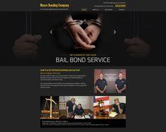Moore Bonding Company