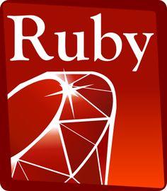 Ruby thing