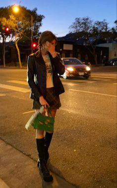 Pu Jacket, Prepping, Cute Outfits, Hipster, Photo And Video, Jackets, Clothes, Style, City