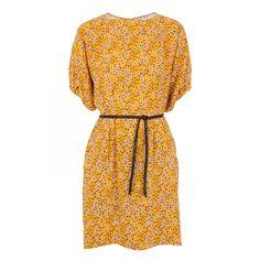 9184a81ff160f9 Die 48 besten Bilder von Kleiderordnung
