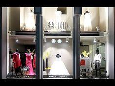 SOHO Fashion Loft | Soho