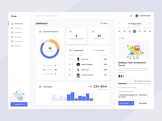Dashboard Ui, Dashboard Design, Best Ui Design, E Design, Ui Web, Job Opening, Web Design Inspiration, A Team, Branding Design