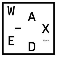 WAXED Coffee - Hossegor's Speciality Coffee Shop