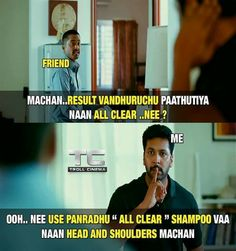 69 Best Tamil Memes Images Funny Phrases Jokes Quotes Funny Memes