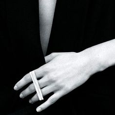 #black #ring #blackaesthetic #blackcolor #blackonblack #blacktattoo #blackstyle #instablack #blackbeauty #blackandwhite #inblack #blackfashion #blackfeed #blackmode #beautiful #follow #followme #instalike #minimalism #minimal #likes #blackworld #blackgrunge #blacklove #blacklife #rings #blackphotos #onlyblack #blacktumblr #allblack