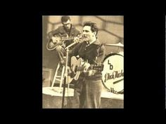 Lonnie Donegan ** The Muppets - Does Your Chewing Gum Lose Its Flavour - YouTube