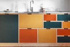 perniclas-bedow-kitchen-sweden-2