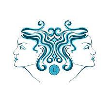 Kaksonen: Luonne: kaksoset on usein utelias eikä usein mieti kenen tai mitä asioita on nuuskimassa. Kaksosille on tyypillistä myös juoruta muiden asioista. kaksosten kärsivällisyys on lyhyt     kaksoset viihtyvät muiden ihmisten seurassa. ja ovat hyvin sosiaalisia