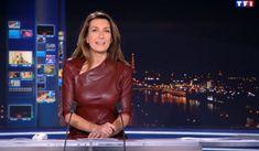 Les 85 meilleures images de Anne-Claire Coudray en 2020 | Anne claire coudray, Nathalie renoux ...